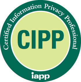 Certified Information Privacy Professional (CIPP) – Vietnamese Walk of Fame