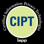 CIPT-Logo