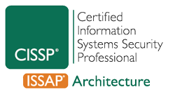 Information Systems Security Architecture Professional (CISSP-ISSAP) – Vietnamese Walk of Fame
