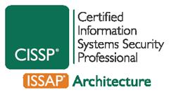 ISSAP-Logo