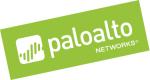 PANW-New-Logo-2