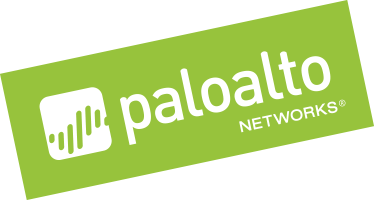 Palo Alto Networks Honored in CRN's 2016 Women of the Channel and Power 100 Lists