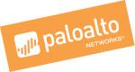 PANW-New-Logo-3