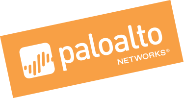 Here's a Look at the First Palo Alto Networks Intern Tech Week!