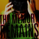 The-Memory-Remains