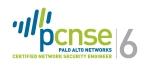 PCNSE6-Logo