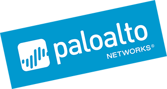 Palo Alto Networks Named Top Next Generation Firewall by NetworkWorld Asia — Again!