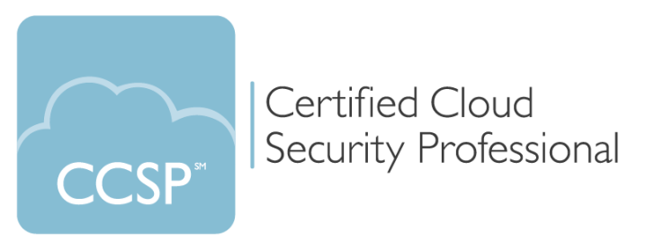 Certified Cloud Security Professional (CCSP) – Vietnamese Walk ofFame