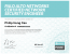 Palo Alto Networks Certified Network Security Engineer 7 (PCNSE7)