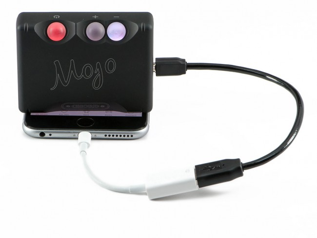 chord-mojo-iphone-62-small