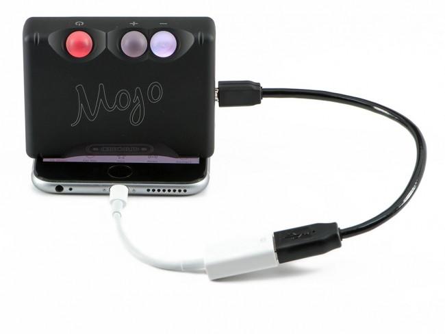 chord-mojo-iphone-62-small