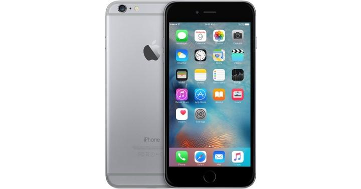 iphone6p-gray