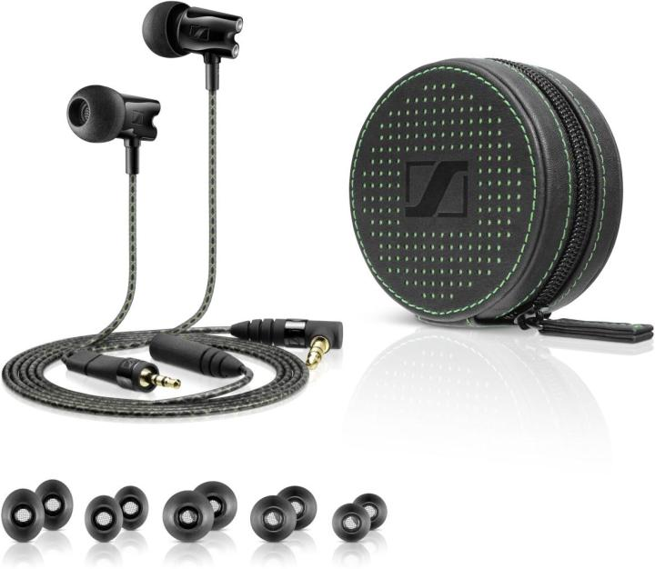 sennheiser-ie800-includes