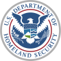 us-department_of_homeland_security-logo