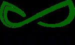 cybrary-logo