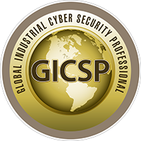 https://philipcao com/2019/08/29/want-to-become-a-ciso-the