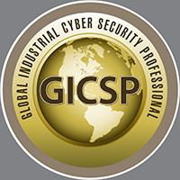 gicsp-gold