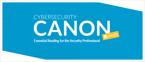 "Cybersecurity Canon Review: ""Exponential Organizations"""