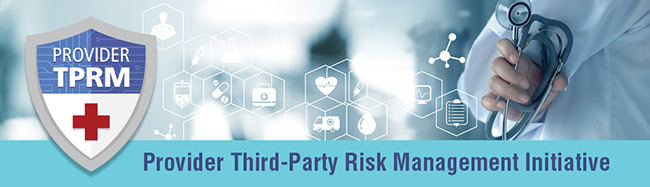 Healthcare CISOs: Manage infosec risks and safeguard patient safety